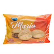 Galleta María Bocel 12 Pack